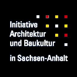 Initiative Architektur und Baukultur in Sachsen-Anhalt