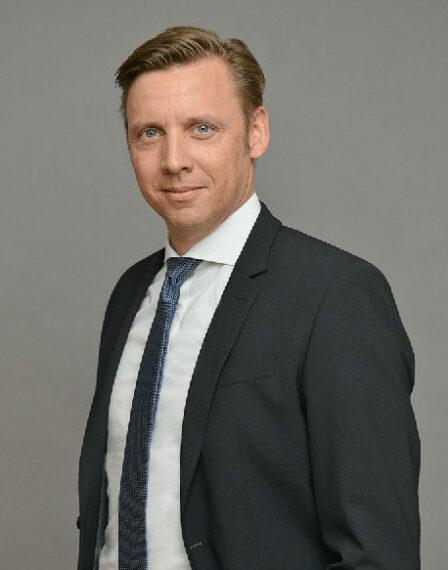 Matthias Kuplich