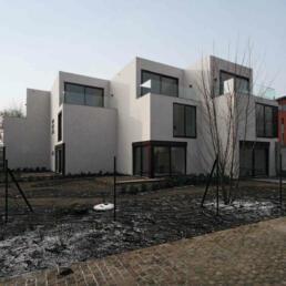 Neue Villa Ziemsen, Lutherstadt Wittenberg