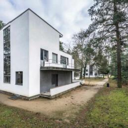 Meisterhaus Kandinsky/Klee, Dessau-Roßlau