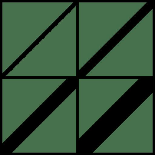 Logo Architektenkammer Sachsen-Anhalt