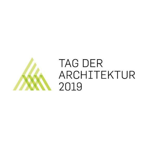 Tag der Architektur 2019