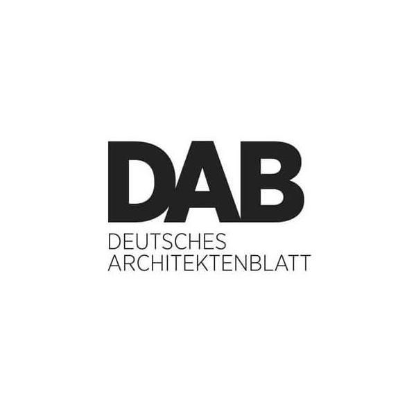 Deutsches Architektenblatt (DAB)