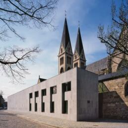 Domschatz Halberstadt