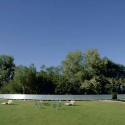 Landesgartenschau Wernigerode 2006, jetzt Bürgerpark
