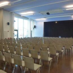 Internationales Gymnasium