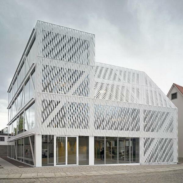 Kulturstiftung des Bundes, Halle (Saale)