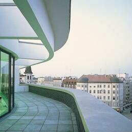 Hypo-Bank, Magdeburg