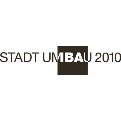 IBA Stadtumbau 2010