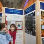 """Schülerwettbewerb """"Mein Bauhaus - Meine Moderne"""""""