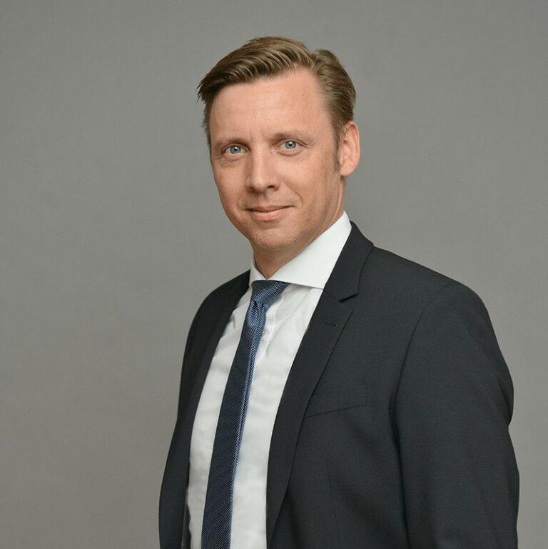 Dr. iur. Matthias Kuplich, Magdeburg, Rechtsanwalt und Justiziar der Architektenkammer