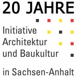 20 Jahre Landesinitiative Architektur und Baukultur