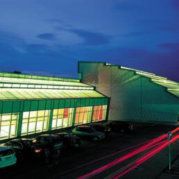 Neustadt-Centrum, Halle (Saale)