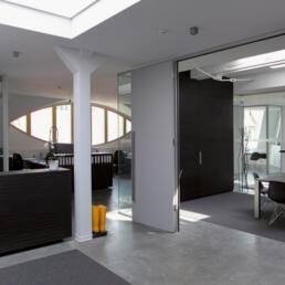 Intecta Designkaufhaus, Halle (Saale)