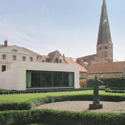 Kreismusikschule Salzwedel