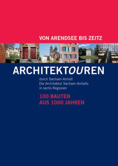 Cover_100_Bauten