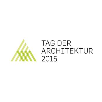 tda_2015_logo