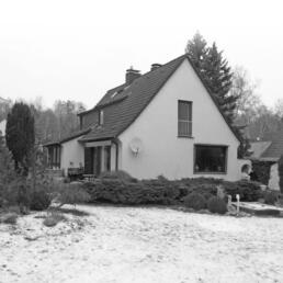 """PatchWork"", Halle (Saale)"