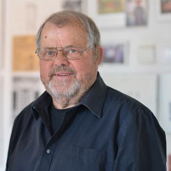 Manfred-Sommer
