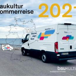 Baukultur-Sommerreise-1_Kachel-flex-BSBK-Website_mitLogo