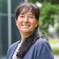 Birgit Elzner, Eintragungswesen / Führung der Listen und Verzeichnisse