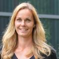 Christiane Hoffmann, Fortbildung / Sachverständigenwesen