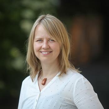 Katja Baum