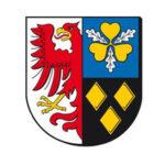 Landkreis Stendal Wappen