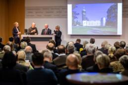 """""""Kein schöner Land"""" - Der Architekturpreis des Landes Sachsen-Anhalt"""